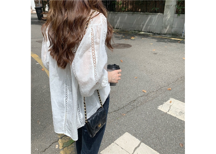 http://photo.babykorea.tw/01051013/01051013-01.jpg