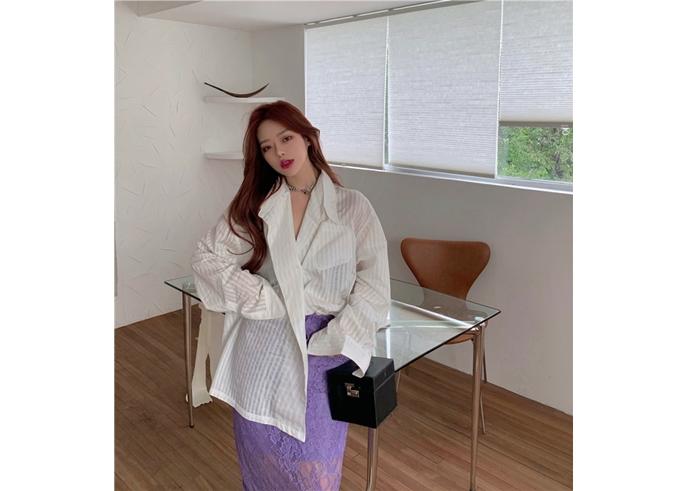 http://photo.babykorea.tw/01051369/01051369-01.jpg