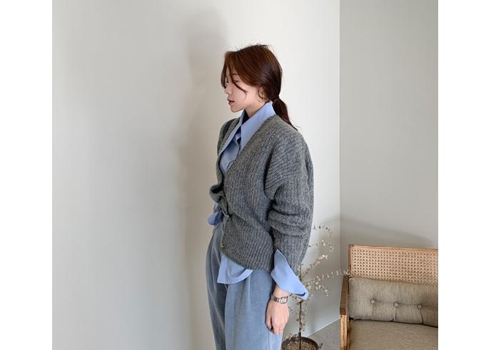 http://photo.babykorea.tw/02020583/02020583-01.jpg