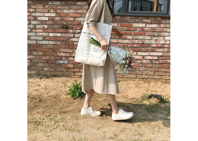 http://photo.babykorea.tw/07011060/07011060-01.jpg